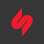 poynt-logo